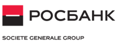 РОСБАНК, Societe Generale Group (Russia)